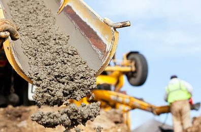 Купить бетон с доставкой в минске цены авито белгород бетон