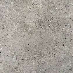 Купить бетон минск цены бетон машинери ооо