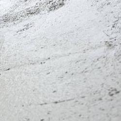 Купить бетон 250 в минске бшсу бетон